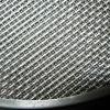 Разновидности фильтров: Песчано-гравийный фильтр