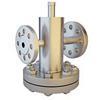 Фильтры сетчатые ФС-ФС I, II, III, IV, V, VI,VII,VIII,IX (ТММ-11-2003)